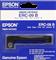 Epson C43S015354
