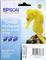 Epson C13T048B4010