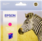 Epson C13T074340