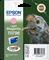 Epson C13T07964010