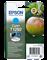 Epson WF-3520DWF C13T12924012