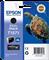 Epson C13T15714010