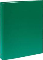 Ringbuch Exacompta 51373E