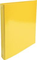 Ringbücher Iderama DIN A4 Exacompta 549299E