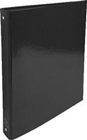 Ringbücher Iderama DIN A4 Exacompta 549291E