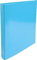 Ringbücher Iderama DIN A4 Exacompta 549292E