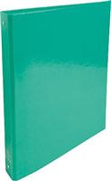 Ringbücher Iderama DIN A4 Exacompta 549293E