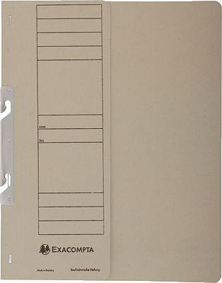Exacompta 352610B