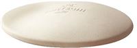 Radierer KOSMO weiß Faber-Castell 182340