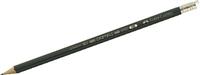 Bleistift Faber-Castell 119200