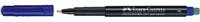 Folienschreiber Faber-Castell 151351