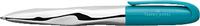 Drehkugelschreiber n'ice pen Türkis Faber-Castell 149507