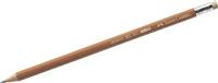 wasserlasierter Bleistift Faber-Castell 111714