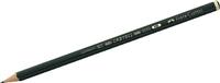 Bleistift Faber-Castell 119001