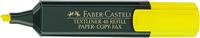 Textliner Faber-Castell 154807