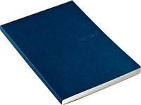 Notizbuch mit Seitenleimung FABRIANO 14821852