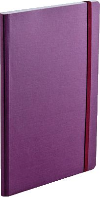 FABRIANO 19821855