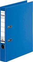 Ordner Chromocolor blau FALKEN 11285913