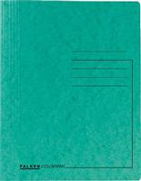 Colorspan-Schnellhefter FALKEN 11286945