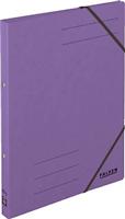 Colorspan-Ringhefter FALKEN 11287356
