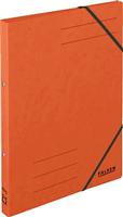 Colorspan-Ringhefter FALKEN 11287323