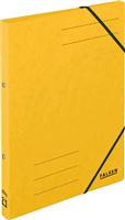 Colorspan-Ringhefter FALKEN 11287315