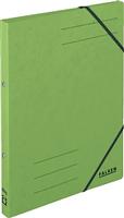 Colorspan-Ringhefter FALKEN 11287307