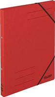 Colorspan-Ringhefter FALKEN 11287299