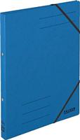 Colorspan-Ringhefter FALKEN 11287273