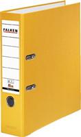 Ordner PP-Color FALKEN 9984048