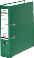 Ordner PP-Color FALKEN 9984055