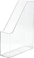 i-Line Stehsammler für Formate HAN 16501-23
