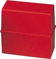 Karteibox DIN A5 quer HAN 975-17