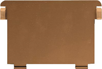 Metallstützplatten HAN 5