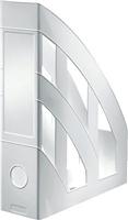 Stehsammler Herlitz 65052
