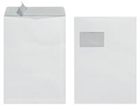 Versandtaschen (C4) Herlitz 140900702