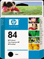 glowica HP 84
