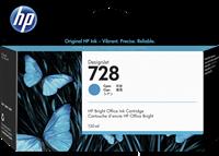 HP 728 (130ml)