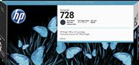 HP 728 (300ml)