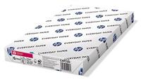 Kopierpapier A3 80g Inh. 500 Blatt HP 88008177 CHP220