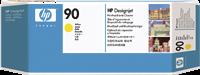Cabezal de impresión HP 90