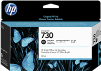 HP 730 (130 ml)