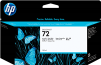 HP 72 (130 ml)