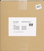mainterance unit HP Q5422A