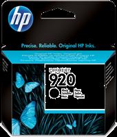 Cartuccia d'inchiostro HP 920