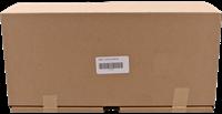 Fixiereinheit HP RM1-2764-020-CN