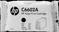 kardiz atramentowy HP SPS