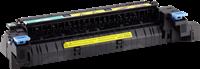 Unité de maintenance HP CE515A