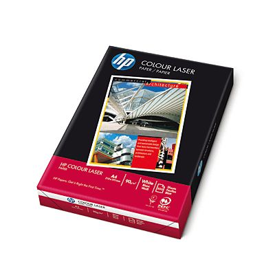 HP 88008135 CHP370