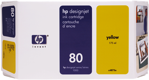HP C4873A